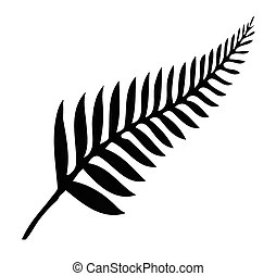 New zealand Vector Clipart EPS Images. 2,372 New zealand