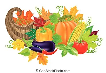 harvest clip art and stock illustrations