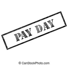 Payday Clip Art Free