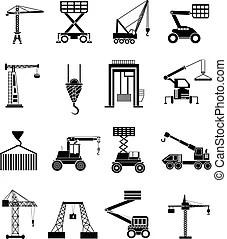 Lifting Vector Clip Art Illustrations. 24,750 Lifting