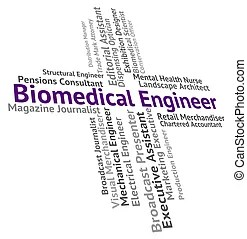 Biomedical engineer Clipart and Stock Illustrations. 77