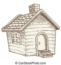 Cabin Vector Clipart Illustrations. 6,427 Cabin clip art
