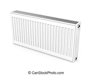 Electric Heater Radiator Style Electric Oil Radiator