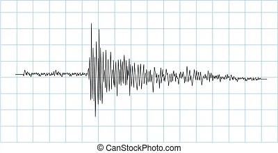 Earthquakes Illustrations and Stock Art. 3,922 Earthquakes