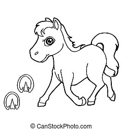 Coloring pages Vector Clipart Royalty Free. 88,176