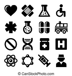 Mental health first aid Stock Illustration Images. 27