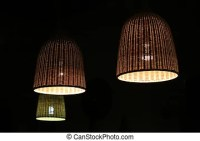Subdued lighting Stock Photos and Images. 270 Subdued ...