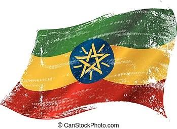 Etiope Illustrazioni e archivi di immagini artistiche 730 Etiope illustrazioni e clipart EPS vettoriali ricercabili da migliaia di fornitori di