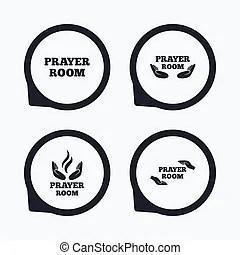 Prayer position Illustrations and Stock Art. 299 Prayer