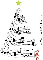 Hymn Clipart and Stock Illustrations. 405 Hymn vector EPS