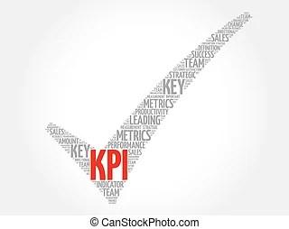Kpi Vector Clipart Illustrations. 179 Kpi clip art vector