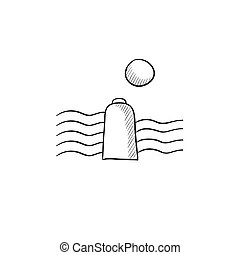 Hydropower Clip Art and Stock Illustrations. 274