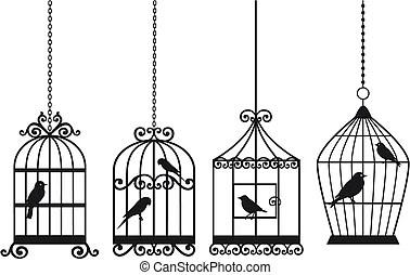 Prison Stock Illustrations. 11,759 Prison clip art images