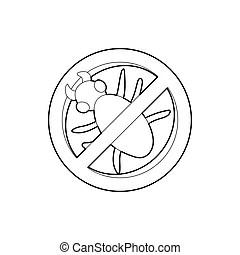 Anti malware Clip Art Vector Graphics. 235 Anti malware