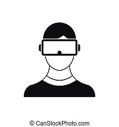Hololens Clip Art Vector Graphics. 28 Hololens EPS clipart