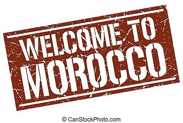 morocco clipart and stock illustrations