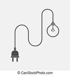 Unplugged Vector Clip Art Royalty Free. 945 Unplugged