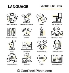 Foreign language Illustrations and Clip Art. 3,514 Foreign