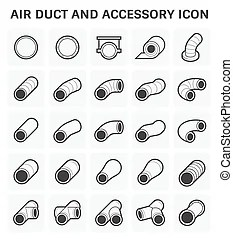 Air duct Illustrations and Clipart. 1,318 Air duct royalty
