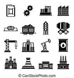 Foundry Vector Clipart EPS Images. 335 Foundry clip art