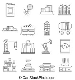 Foundry worker Vector Clipart EPS Images. 79 Foundry