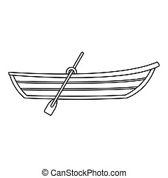 Paddle Illustrations and Clip Art. 6,869 Paddle royalty