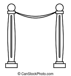 Barrier tape Illustrations and Clip Art. 1,067 Barrier