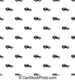 Jeep Illustrations and Clipart. 1,916 Jeep royalty free