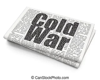Cold war Stock Photo Images. 2,751 Cold war royalty free