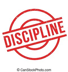 discipline clipart and stock