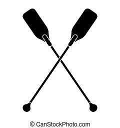 Row boat Clipart and Stock Illustrations. 2,582 Row boat