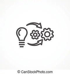 Implementation Illustrations and Clipart. 2,548