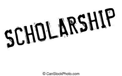 Scholarship Illustrations and Clipart. 1,487 Scholarship