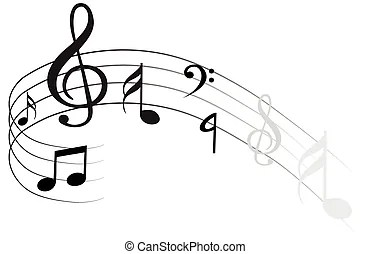 Music tattoo Stock Photos and Images. 2,932 Music tattoo