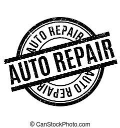 Auto repair Vector Clipart EPS Images. 9,844 Auto repair