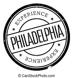 Philly Vector Clip Art EPS Images. 34 Philly clipart