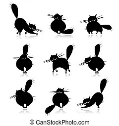 Awe Clipart Vector and Illustration. 1,428 Awe clip art