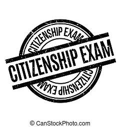 Citizenship Vector Clipart EPS Images. 2,025 Citizenship