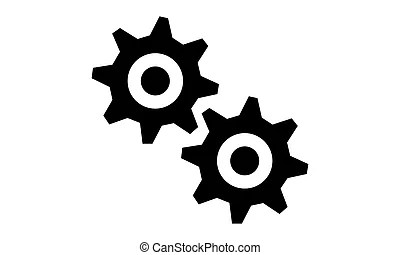 Spur wheel Clipart and Stock Illustrations. 32 Spur wheel
