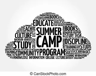 Summer camp Vector Clip Art EPS Images. 9,949 Summer camp