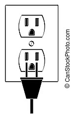 Plug Illustrations and Clip Art. 34,015 Plug royalty free