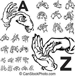 Deaf Stock Photo Images. 8,145 Deaf royalty free images