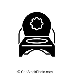 Potty trained Illustrations and Clip Art. 157 Potty