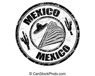 Aztec Vector Clip Art Illustrations. 4,953 Aztec clipart