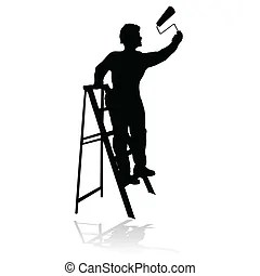 Manual work Illustrations and Clipart. 8,522 Manual work