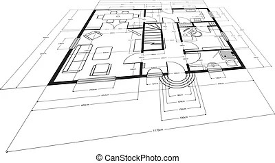Cad Illustrations and Clipart. 2,575 Cad royalty free