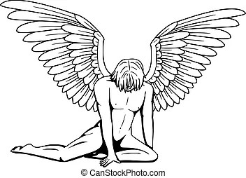 Angel Stock Photos and Images. 69,850 Angel pictures and
