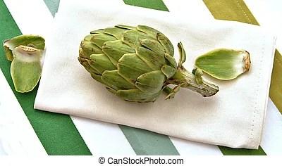 朝鮮薊圖片和照片。7986朝鮮薊提供由數千位照片提供者所提供之攝影作品和免版稅照片供您下載。