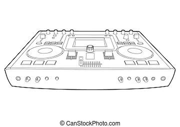 Mixer Vector Clipart Illustrations. 55,323 Mixer clip art