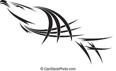 Thorn Vector Clip Art EPS Images. 6,150 Thorn clipart